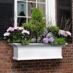 4823-W-Yorkshire 3' Window Box White-LS(4)