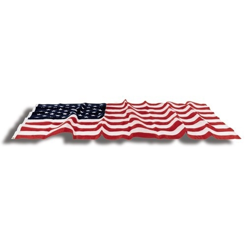 US Nylon Flag